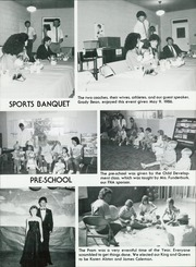 Page 9, 1987 Edition, Amity High School - Reflector Yearbook (Amity, AR) online yearbook collection