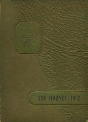 Page 1, 1952 Edition, Washington High School - Hornet Yearbook (El Dorado, AR) online yearbook collection