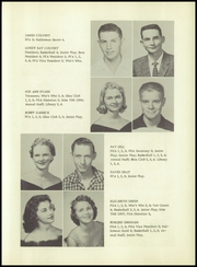 Page 11, 1957 Edition, Thornton High School - Red Devil Yearbook (Thornton, AR) online yearbook collection