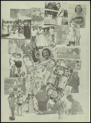 Page 8, 1957 Edition, Thornton High School - Red Devil Yearbook (Thornton, AR) online yearbook collection