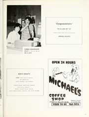 Page 205, 1969 Edition, Nogales High School - Charter Yearbook (La Puente, CA) online yearbook collection
