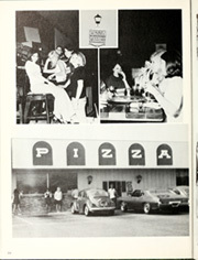 Page 206, 1969 Edition, Nogales High School - Charter Yearbook (La Puente, CA) online yearbook collection
