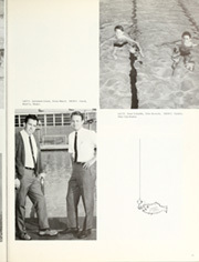 Nogales High School - Charter Yearbook (La Puente, CA) online yearbook collection, 1969 Edition, Page 99