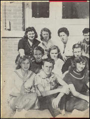 Page 2, 1959 Edition, Humnoke High School - Cardinal Yearbook (Humnoke, AR) online yearbook collection