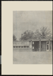 Page 2, 1957 Edition, Village High School - Tomahawk Yearbook (Village, AR) online yearbook collection