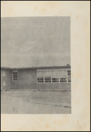 Page 3, 1957 Edition, Village High School - Tomahawk Yearbook (Village, AR) online yearbook collection