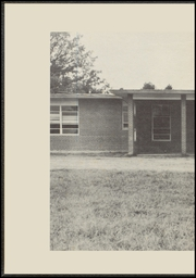 Page 2, 1959 Edition, Village High School - Tomahawk Yearbook (Village, AR) online yearbook collection