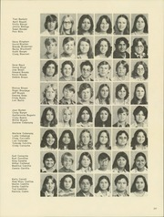 Page 221, 1976 Edition, North Salinas High School - Valhalla Yearbook (Salinas, CA) online yearbook collection
