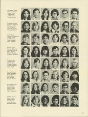 Page 223, 1976 Edition, North Salinas High School - Valhalla Yearbook (Salinas, CA) online yearbook collection
