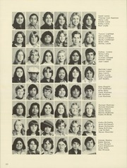 Page 226, 1976 Edition, North Salinas High School - Valhalla Yearbook (Salinas, CA) online yearbook collection