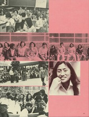 Page 227, 1976 Edition, North Salinas High School - Valhalla Yearbook (Salinas, CA) online yearbook collection