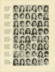 Page 231, 1976 Edition, North Salinas High School - Valhalla Yearbook (Salinas, CA) online yearbook collection