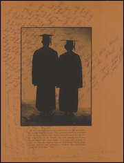 Page 11, 1959 Edition, Warren High School - El Oroso Yearbook (Downey, CA) online yearbook collection