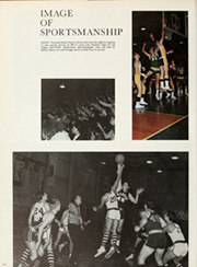 Page 164, 1969 Edition, Warren High School - El Oroso Yearbook (Downey, CA) online yearbook collection