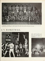 Page 165, 1969 Edition, Warren High School - El Oroso Yearbook (Downey, CA) online yearbook collection