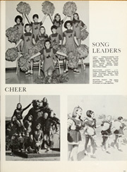 Page 169, 1969 Edition, Warren High School - El Oroso Yearbook (Downey, CA) online yearbook collection