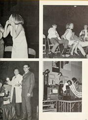Page 173, 1969 Edition, Warren High School - El Oroso Yearbook (Downey, CA) online yearbook collection