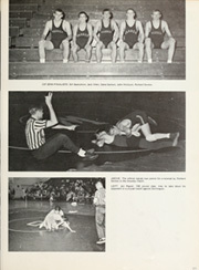 Page 175, 1969 Edition, Warren High School - El Oroso Yearbook (Downey, CA) online yearbook collection
