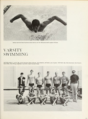 Page 177, 1969 Edition, Warren High School - El Oroso Yearbook (Downey, CA) online yearbook collection