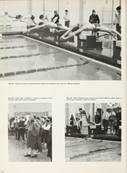 Page 178, 1969 Edition, Warren High School - El Oroso Yearbook (Downey, CA) online yearbook collection