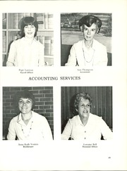 Page 17, 1978 Edition, Arkansas School For The Deaf - Leopards Yearbook (Little Rock, AR) online yearbook collection