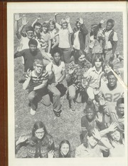 Page 2, 1978 Edition, Arkansas School For The Deaf - Leopards Yearbook (Little Rock, AR) online yearbook collection