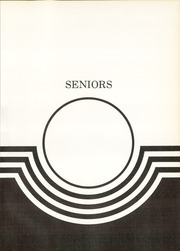 Page 15, 1974 Edition, Arkansas School for the Blind - Titan Yearbook (Little Rock, AR) online yearbook collection