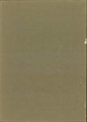 Page 4, 1925 Edition, Southern Arkansas University - Mulerider Yearbook (Magnolia, AR) online yearbook collection