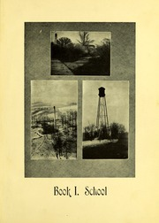 Page 13, 1922 Edition, Arkansas State University - Indian Yearbook (Jonesboro, AR) online yearbook collection