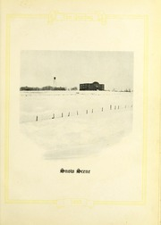 Page 15, 1922 Edition, Arkansas State University - Indian Yearbook (Jonesboro, AR) online yearbook collection