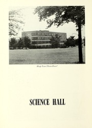 Page 14, 1949 Edition, Arkansas State University - Indian Yearbook (Jonesboro, AR) online yearbook collection