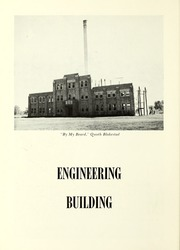 Page 16, 1949 Edition, Arkansas State University - Indian Yearbook (Jonesboro, AR) online yearbook collection