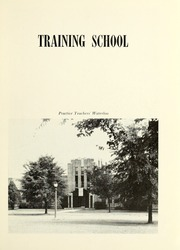 Page 17, 1949 Edition, Arkansas State University - Indian Yearbook (Jonesboro, AR) online yearbook collection