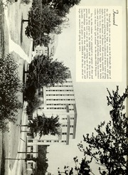 Page 8, 1949 Edition, Arkansas State University - Indian Yearbook (Jonesboro, AR) online yearbook collection