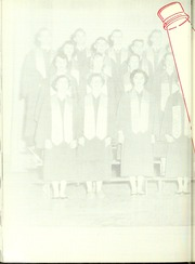 Page 142, 1955 Edition, Arkansas State University - Indian Yearbook (Jonesboro, AR) online yearbook collection