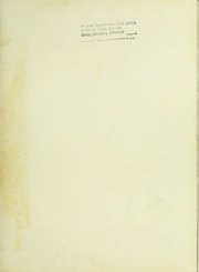 Page 3, 1957 Edition, Arkansas State University - Indian Yearbook (Jonesboro, AR) online yearbook collection