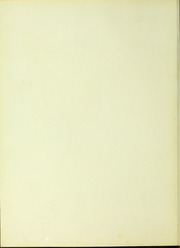 Page 4, 1958 Edition, Arkansas State University - Indian Yearbook (Jonesboro, AR) online yearbook collection
