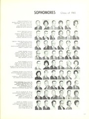 Page 271, 1963 Edition, Arkansas State University - Indian Yearbook (Jonesboro, AR) online yearbook collection