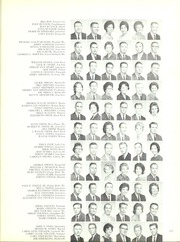 Page 273, 1963 Edition, Arkansas State University - Indian Yearbook (Jonesboro, AR) online yearbook collection