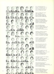 Page 274, 1963 Edition, Arkansas State University - Indian Yearbook (Jonesboro, AR) online yearbook collection
