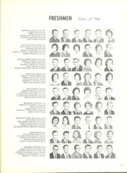 Page 279, 1963 Edition, Arkansas State University - Indian Yearbook (Jonesboro, AR) online yearbook collection