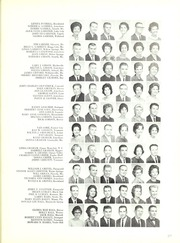 Page 281, 1963 Edition, Arkansas State University - Indian Yearbook (Jonesboro, AR) online yearbook collection
