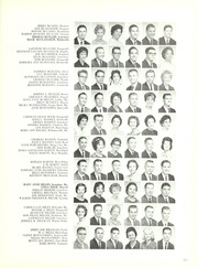 Page 285, 1963 Edition, Arkansas State University - Indian Yearbook (Jonesboro, AR) online yearbook collection