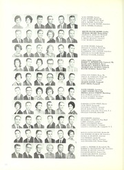 Page 286, 1963 Edition, Arkansas State University - Indian Yearbook (Jonesboro, AR) online yearbook collection