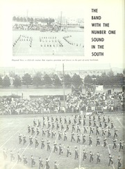 Page 60, 1963 Edition, Arkansas State University - Indian Yearbook (Jonesboro, AR) online yearbook collection