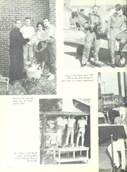 Page 62, 1963 Edition, Arkansas State University - Indian Yearbook (Jonesboro, AR) online yearbook collection
