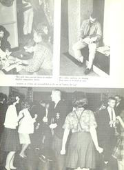Page 65, 1963 Edition, Arkansas State University - Indian Yearbook (Jonesboro, AR) online yearbook collection