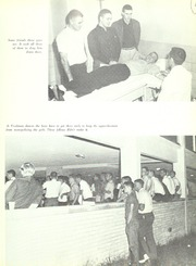 Page 67, 1963 Edition, Arkansas State University - Indian Yearbook (Jonesboro, AR) online yearbook collection