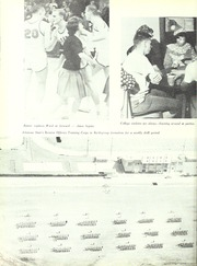 Page 68, 1963 Edition, Arkansas State University - Indian Yearbook (Jonesboro, AR) online yearbook collection