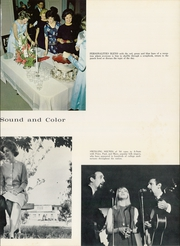Page 13, 1964 Edition, Arkansas State University - Indian Yearbook (Jonesboro, AR) online yearbook collection